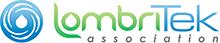 Lombritek Logo